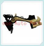 Auto CVT Transmission 01J Tiptronic Suction oil pump Fit for AUDI VW Manufactures