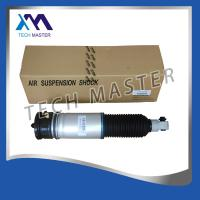 E65 / E66 BMW Air Suspension Parts Rear Right Air Shock Absorber OE 37126785538 Manufactures