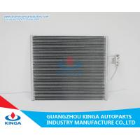 BMW Condenser for BMW 5 E39'95-(R12) with OEM 64538391647 Auto AC Condenser Manufactures