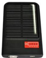 China Universal Solar Cell Phone Charger on sale