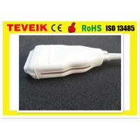 China Compatible new PLPS ultrasound linear probe , Medical ultrasonic transducer L12-3 on sale