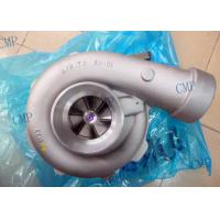 Turbo Engine PC400-6 6156-81-8210 Turbo Kits , Marine Turbocharger , Garrett Turbo Part Number Manufactures