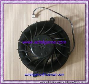 PS3 Slim Cooling Fan repair parts Manufactures