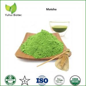China uji matcha,green tea matcha,green tea matcha powder on sale