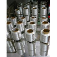 E-glass Direct Roving Manufactures