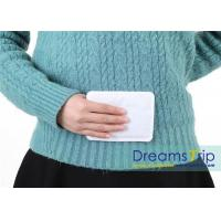 China Different Sizes Warmer Patch Heat Pad for Winter to Keep Body Hands Knee Warming on sale