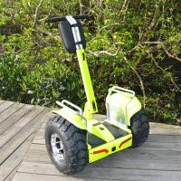 CE two wheel electric mobility scooter Manufactures