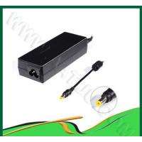 HP 18.5V 4.9A Laptop AC Adapter(5.5*2.5) Manufactures