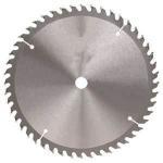 Custom 305mm High Accuracy SKS Steel Wood Circular Saw Blade Wood Saw Blades Manufactures