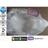 China GMP Oral Muscle Gain Steroids Tablet Methenolone Acetate CAS 434-05-9 on sale