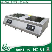 2015 World Cup special table top induction cooker electric coil hot plate Manufactures