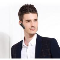 long standby bluetooth headset caller id 1 to 2 connection support 4 languages R552S Manufactures