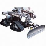 1000cc Off-road Mini ATV for Can-Am Outlander, Used ATV/KTM ATV/Renovation ATV Accessory Part Manufactures