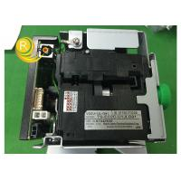 China Wincor Nixdorf ATM Card Reader With CHD V2CU Standard 01750173205 1750173205 on sale
