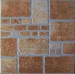 30x30cm Ceramic Tile  (3A052) Manufactures