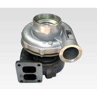 Iveco Truck H2D Turbo 3530536,61321344, 61321514, 61318805, 61318804, 61318802, 61320526 Manufactures