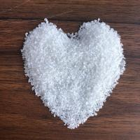 High purity White Corundum/White fused alumina as Abrasives Material Manufactures
