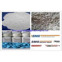 53-39-4 Featured Product 99.8% Min Purity Anabolic Steroid Powder Oxandrolone Anavar Manufactures