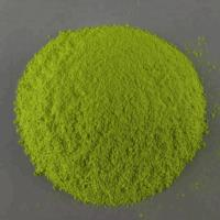 High Purity OB1, optical brightener ob-1 for Plastic, Detergent and Textile Manufactures