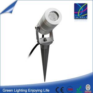 China low voltage landscape lighting/ garden lighting on sale