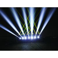 Quality Moving Head Beam Light DMX Stage Lighting 280W 10r moving heads for sale