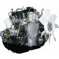 China Toyota 4Y Engine on sale