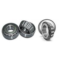 Rolling Mills Quotation Precision High Speed Roller Bearings / Cone Roller Bearing Manufactures