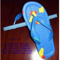 2013 new indoors slippers  6 Manufactures