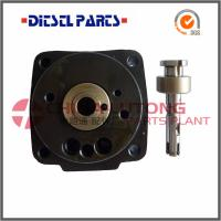 denso distributor rotor Oem 096400-1600 4cyl/11L for Isuzu 4jb1 diesel injection pump Manufactures