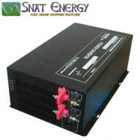 Solar pure sine wave inverter 500W to 3500W Manufactures