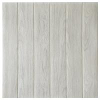 Easy To Install Self Adhesive Wall Panels With Wood Color Design Manufactures