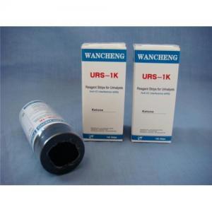 Urine strip URS-1K Manufactures