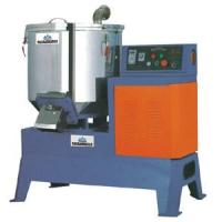 Color Mixing Machine (CY-Hz25) Manufactures