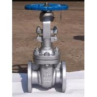China 2pc flanged stainless steel ball valves on sale