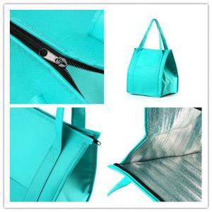 cooler bag,insulated cooler bag,lunch cooler bag,wine cooler bag Manufactures