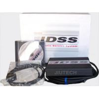 ISUZU IDSS INTERFACE ORIGINAL heavy duty truck diagnostic scanner Manufactures