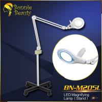 Bn-M205L Bonniebeauty Magnifying Lamp LED Manufactures