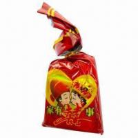 Soft Corn/Fruity Hard Candies/Gift Candies, Customized Packaging Types and Flavors are Accepted Manufactures