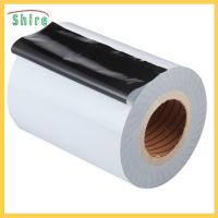 Aluminun Sheet Protection Film Mill Finish Surface Protection Roll Manufactures