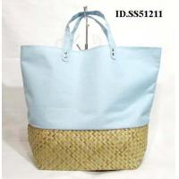 Beach Bag (SS51211) Manufactures
