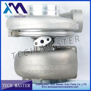 Turbo S400 Engine Turbocharger 316756 315495 0060967399 For OM501 Enginer Manufactures