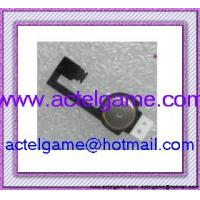 iPad1 HOME Cable iPad repair parts Manufactures