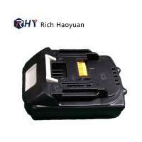 Buy cheap Makita Bl1815 Power Tool Lithium Ion Battery Replacement 18 Volt 1.5ah from wholesalers