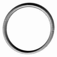 China oil seal spring garter springs on sale