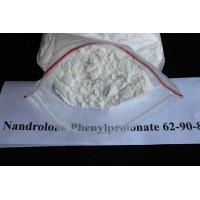 China Oral Nandrolone Powder Pharmaceutical Steroids For Aplastic Anemia Treatment 62-90-8 on sale