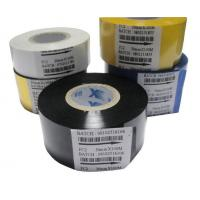 30mm*100M Hot Stamping Foil To Print Batch-number Manufactures