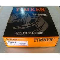 I sell timken original bearing Manufactures