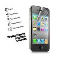 China Crystal Clear Screen Protector Film on sale