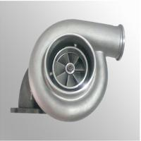 Buy cheap Silver Anodized Die Casting Sand Casting Parts Aluminium Die Castings Process from wholesalers