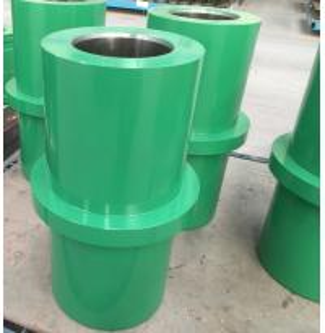 Drillmec 14T2200 mud pump liner Manufactures